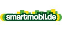 smartmobil-studententarife24